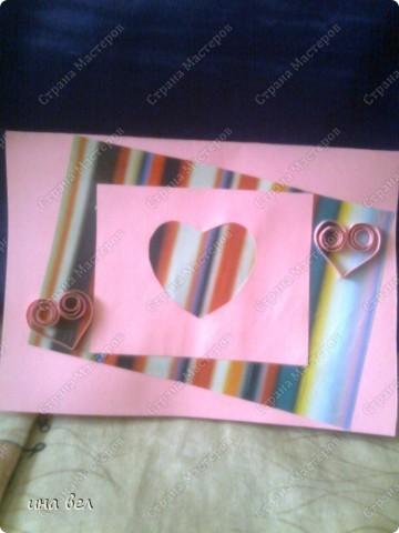 валентинки фото 10