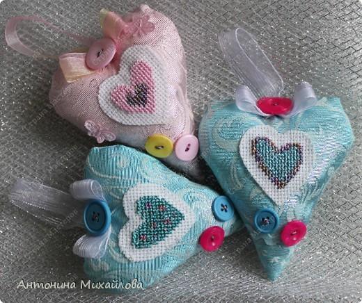 Вот такие подарки для мужа, сыночка и лапочки-дочки на сегодняшний праздник фото 1