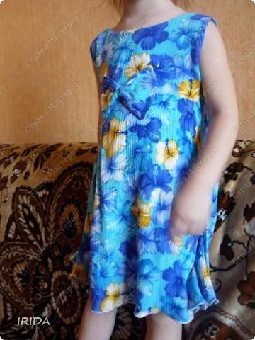 1. Плащ. Из этой ткани сначала планировала сшить костюмчик на весну-осень.В итоге получился вот такой плащ на подкладке. фото 12