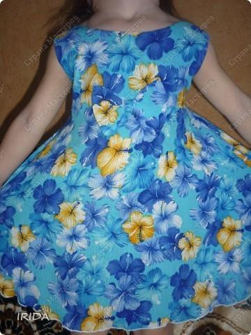 1. Плащ. Из этой ткани сначала планировала сшить костюмчик на весну-осень.В итоге получился вот такой плащ на подкладке. фото 11