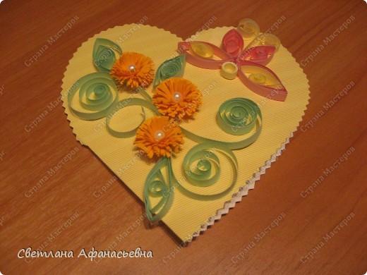 валентинки фото 13