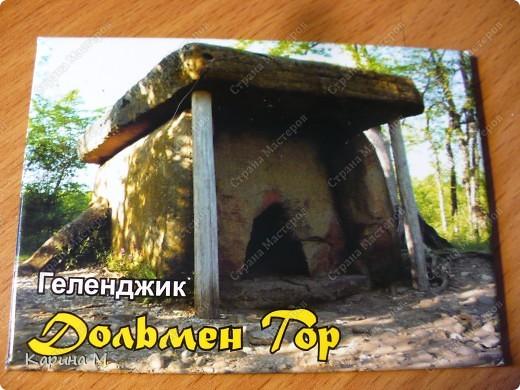 Присоединяюсь к предложению Олисандры создать на сайте раздел коллекционирования. http://stranamasterov.ru/node/151937 этот с г. Тобольска, деревянный фото 10