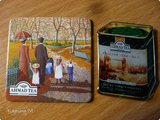 Присоединяюсь к предложению Олисандры создать на сайте раздел коллекционирования. http://stranamasterov.ru/node/151937 этот с г. Тобольска, деревянный фото 16