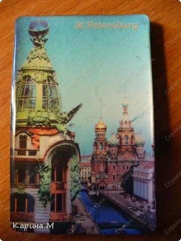 Присоединяюсь к предложению Олисандры создать на сайте раздел коллекционирования. http://stranamasterov.ru/node/151937 этот с г. Тобольска, деревянный фото 18