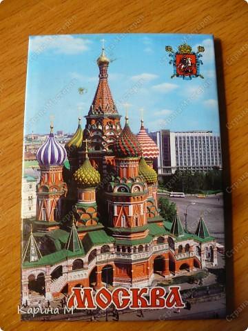 Присоединяюсь к предложению Олисандры создать на сайте раздел коллекционирования. http://stranamasterov.ru/node/151937 этот с г. Тобольска, деревянный фото 22