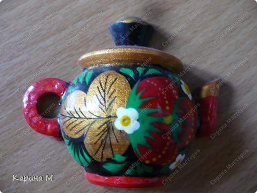 Присоединяюсь к предложению Олисандры создать на сайте раздел коллекционирования. http://stranamasterov.ru/node/151937 этот с г. Тобольска, деревянный фото 30