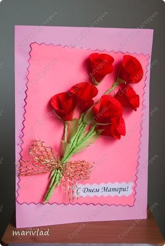 Украшения из цветов на свадьбу своими руками