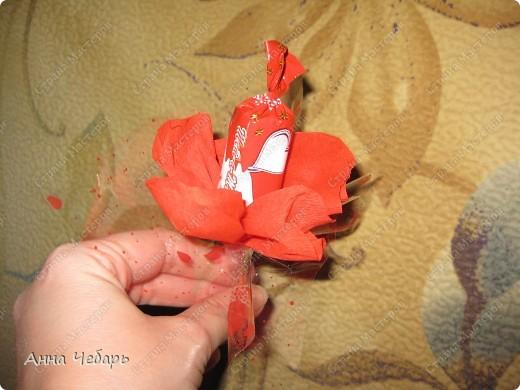 В подарок однокласснику дочери сделали вот такой нетбук. Спасибо за образцы Анне Глинко (http://stranamasterov.ru/node/129787?c=favorite) и маме марине (http://stranamasterov.ru/node/139954?c=favorite).  фото 11