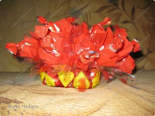 В подарок однокласснику дочери сделали вот такой нетбук. Спасибо за образцы Анне Глинко (http://stranamasterov.ru/node/129787?c=favorite) и маме марине (http://stranamasterov.ru/node/139954?c=favorite).  фото 12