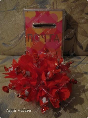 В подарок однокласснику дочери сделали вот такой нетбук. Спасибо за образцы Анне Глинко (http://stranamasterov.ru/node/129787?c=favorite) и маме марине (http://stranamasterov.ru/node/139954?c=favorite).  фото 10