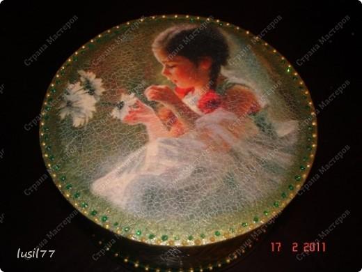 для девочки фото 2