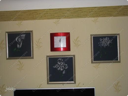 Вышиваю больше 10 лет. Вот решила показать некоторые свои работы. фото 67