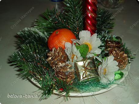 новогоднее настроение. фото 1