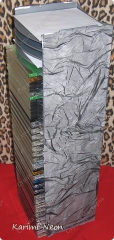 Подойдут любые целлофановые пакеты. У меня это Мешки для мусора. Приклеивать на бумагу ОБЯЗАТЕЛЬНО - иначе клей будет запечатан и не станет высыхать.  фото 8