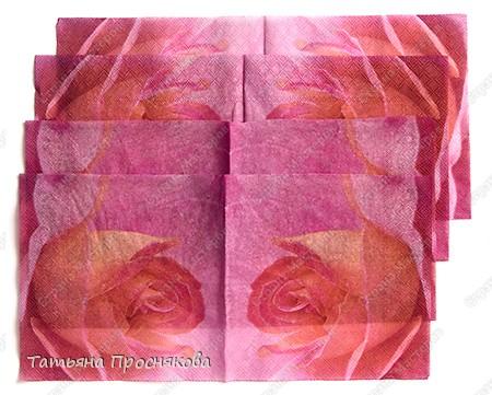 Парад цветов фото 4