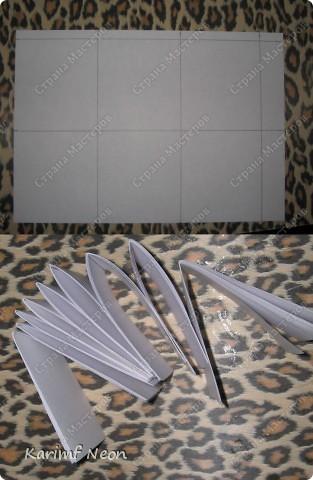 Такой переплёт книг мы делали ещё в школе.  Я постоянно делаю такие блокноты.  Кстати, бумагу можно использовать и самодельную. фото 2