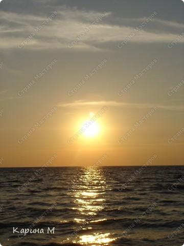 Анапа. Вид на городской пляж с набережной фото 24