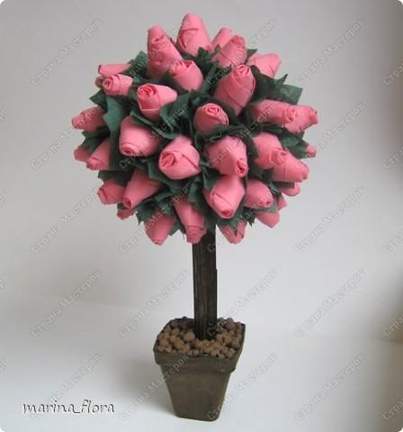 """""""Посреди сада рос огромный розовый куст. Каждую весну на нем расцветали бутоны. Розы, благоухая цвели, затем осыпались, роняя лепестки на землю, и куст выпускал новые бутоны. Так продолжалось до самой осени. Под кустом жила улитка. - И почему люди так восхищаются ими? Что полезного в этих розах? Неужели в мире нет ничего поважнее? - говорила она. Шли годы. Однажды весной куст снова зацвел, но на этот раз на нем было меньше роз, чем всегда. Выползла и улитка. - Ты уже совсем состарился, сказала она розовому кусту. - Ты дал миру все, что мог. А ты задумывался, кому от тебя какая польза? - Нет, - тихо ответил розовый куст, - я радовался жизни и цвел - не мог иначе. - Да, ты жил не тужил, нечего сказать, отозвалась улитка. - Да! Мне было дано так много, - согласился розовый куст, - но и тебе дано многое. Ты тоже можешь удивить мир! - Была охота! Я знать не знаю этот твой мир! - ответила улитка. - Но мне кажется, что каждый должен делиться с миром лучшим, что в нем есть. А что ты дала миру? - Я?! Мне нет дела до этого мира, - сказала улитка и заползла в свою раковину. - Как это грустно, - прошептал куст. - Розы мои опадают, но я видел, как одну из них положила в молитвенник мать семейства, другую - приютила на груди молодая девушка, третью - целовали губы ребенка!... Я был так счастлив! В этом - моя жизнь! Но улитка уже не услышала его, она дремала в своей раковине, и ей не было дела до мира. А розовый куст цвел и благоухал еще сильней, полный радости и счастья."""" (Цитаты из сказки Ганса Христиана Андерсена """"Улитка и розы"""").   фото 3"""