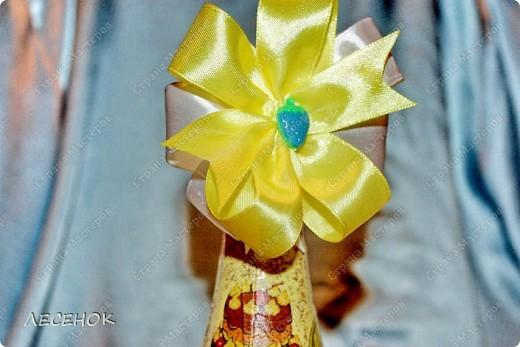 Купюрница сделана в подарок... фото 13