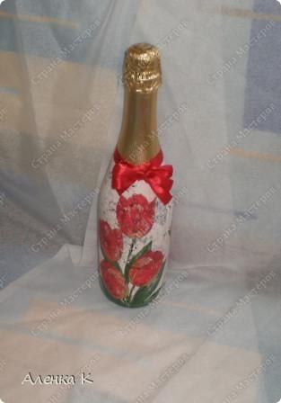 Подарок на 8 Марта. фото 2