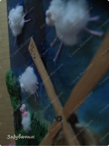 Плыли по небу барашки)))  фото 6