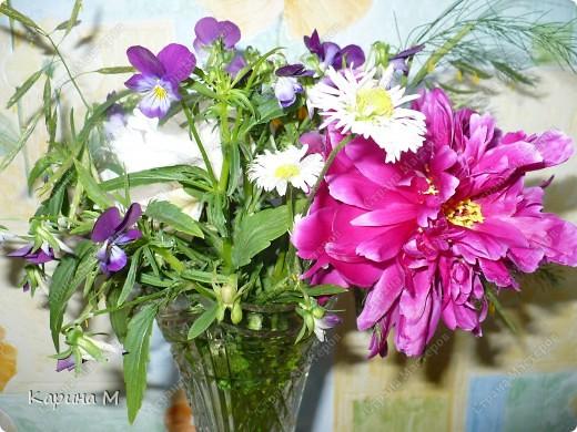 Месяц март и день восьмой. Запахло в воздухе весной. Весну мы будем славить И разрешите Вас поздравить С международным женским днем! фото 9
