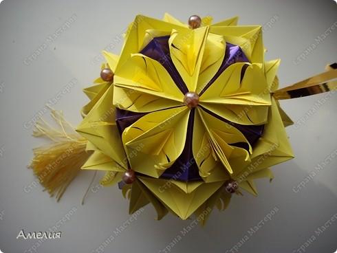 Хочу поздравить всех мастериц с праздником 8 марта! Желаю всегда хорошего настроения и творческих успехов!!!! фото 2