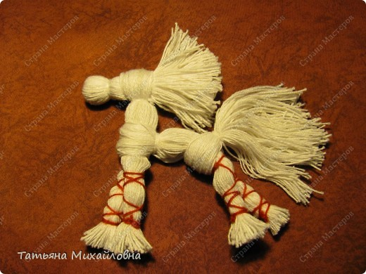 Даю обещанный МК. Три варианта коней здесь:   http://stranamasterov.ru/node/159080  фото 10