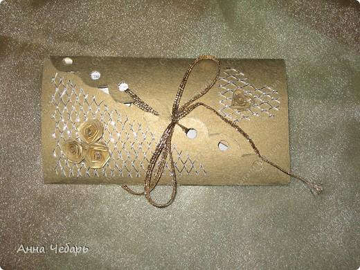 Всех Мастериц поздравляю с 8 Марта!!! И благодарю всех, чьи идеи и мастер-классы помогли нам с подарками! За идею мыла с розочками спасибо Айриш: http://stranamasterov.ru/node/156891?tid=1631 фото 3