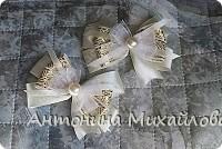 подарки подружкам сыночка в упаковке))) фото 3