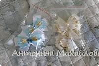 подарки подружкам сыночка в упаковке))) фото 1