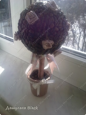 Конечно же все уже догадались, что это тоже подарочек на 8 марта... =)))))  фото 4
