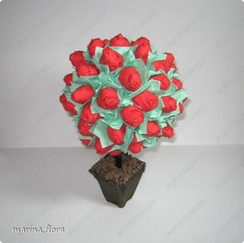 """""""— Завтра вечером Принц даёт бал, — шептал молодой Студент, — и моя милая тоже приглашена. Она сказала мне, что если я принесу ей красную розу, то она будет танцевать со мной до рассвета... Но в моём саду нет красной розы, и мне придётся сидеть в одиночестве, а она пройдёт мимо. Она даже не взглянет на меня, и сердце моё разорвется от горя. Юноша упал ничком на траву и заплакал. — О чём он плачет? — спросила маленькая зелёная ящерица. — Он плачет о красной розе! — воскликнули все, — ах, как смешно! Один Соловей понял и принял близко к сердцу страдания Студента. Он взмахнул крыльями и полетел к розовому кусту, что рос под окном Студента. — Дай мне красную розу! — воскликнул Соловей, — и я спою тебе свою лучшую песню. — Хм, если ты хочешь получить красную розу, молвил Розовый Куст, ты должен петь, прижавшись грудью к моему шипу. Мой шип пронзит твоё сердце, и твоя живая кровь перельётся в мои жилы и станет моей кровью.  — Смерть — дорогая цена за красную Розу! — воскликнул Соловей. — Но Любовь — дороже Жизни!""""  (Притча от Оскара Уайльда «Соловей и роза»)  фото 2"""