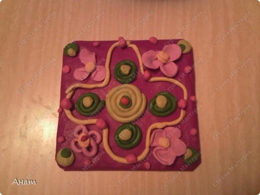 Сегодняшнее печенье фото 3