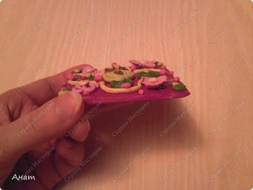 Сегодняшнее печенье фото 4