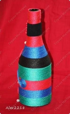 Бутыль в подарок фото 3
