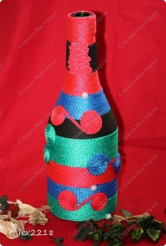 Бутыль в подарок фото 4