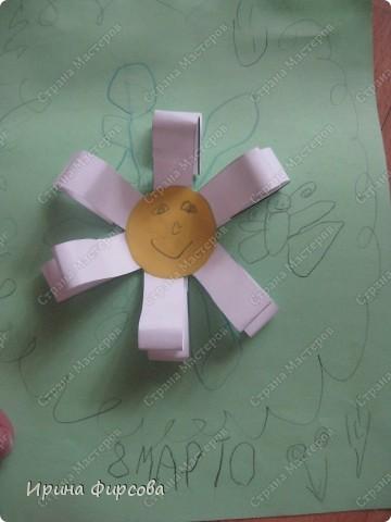 Подарок Русланы на 8 марта, ученицы 7 класса. Её работы можно увидеть вот здесь: http://stranamasterov.ru/node/159521    фото 10