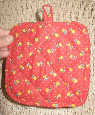 Подарок Русланы на 8 марта, ученицы 7 класса. Её работы можно увидеть вот здесь: http://stranamasterov.ru/node/159521    фото 6