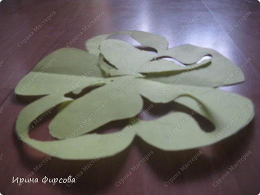 Подарок Русланы на 8 марта, ученицы 7 класса. Её работы можно увидеть вот здесь: http://stranamasterov.ru/node/159521    фото 9