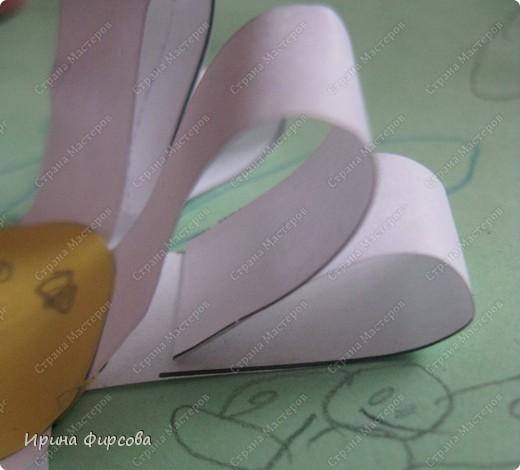 Подарок Русланы на 8 марта, ученицы 7 класса. Её работы можно увидеть вот здесь: http://stranamasterov.ru/node/159521    фото 11