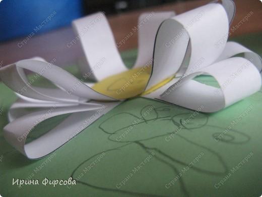 Подарок Русланы на 8 марта, ученицы 7 класса. Её работы можно увидеть вот здесь: http://stranamasterov.ru/node/159521    фото 12