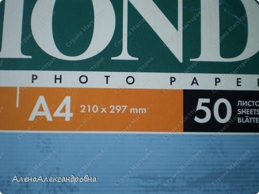 Муж все же (как я его люблю!!!!!!) купил сегодня фотоаппарат и счастью моему нет придела!!!! Поэтому некоторые фото я переделала, а вот те , которые были в процессе остались. фото 10
