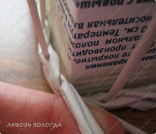 Напомню, что получится в итоге:))) фото 2
