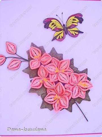 Идею взяла тут, уж очень красивые розовые лилии у Ларисы Анатольевны http://stranamasterov.ru/node/154528?c=favorite Делала по МК Mery Bond  тут  http://stranamasterov.ru/node/80199    фото 3