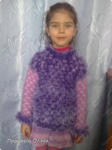 Любимой дочурке фото 6