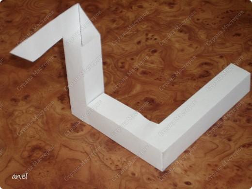Извиняюсь за не аккуратную склейку,но действительно интересная  интерпретация треугольника фото 2