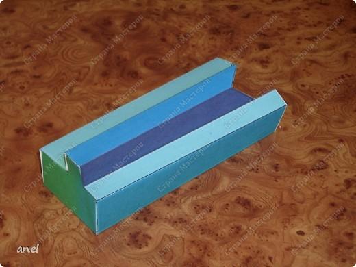 Извиняюсь за не аккуратную склейку,но действительно интересная  интерпретация треугольника фото 4