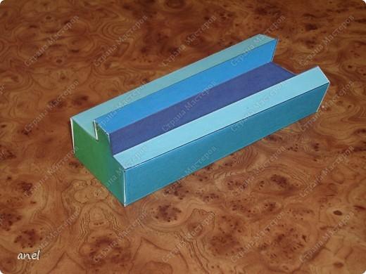 Извиняюсь за не аккуратную склейку,но действительно интересная  интерпретация треугольника фото 3