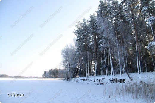 Здравствуйте, заходите в мой шалашик любви и романтики))))) фото 8